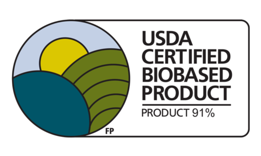USDA BIOBASED PRODUT LABELING APPROVAL